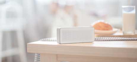 Speaker com inteligência artificial da Xiaomi pode ganhar versão com touchscreen em breve