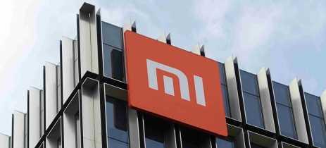 Durou pouco: Xiaomi abandona criação de chips próprios para celulares