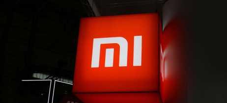 Xiaomi Mi Note4 vai ser lançado junto com Mi Mix 3 em 15 de outubro, segundo rumor