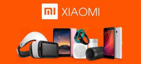 Configurações de memória e opções de cores do Xiaomi Mi Play aparecem em vazamento