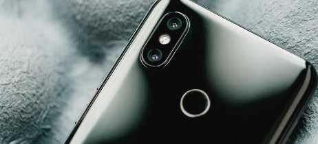 Nova versão do Xiaomi Mi 8 será lançada no dia 19 de setembro na China