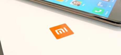 Xiaomi Pocophone F1 pode ser um smartphone com Snapdragon 845 barato [Rumor]