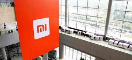Receita da Xiaomi cresce 27% no Q1 de 2019 - Confira o relatório de resultados