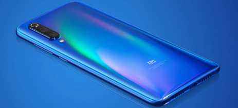 Xiaomi cresceu 254% no interesse dos brasileiros e buscas pela Huawei subiram 195% em 2019
