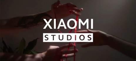 Xiaomi anuncia Xiaomi Studios e programa para criação de filmes com celulares