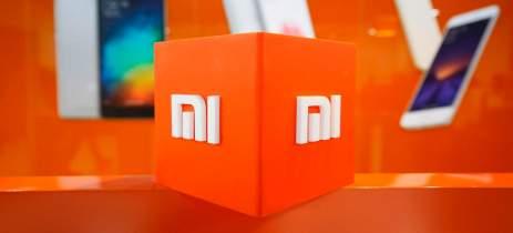 Xiaomi tem metade de sua receita vinda de fora da China pela primeira vez