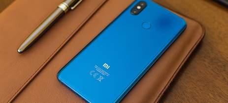 Xiaomi supera a Samsung e se torna a maior vendedora de smartphones da Europa