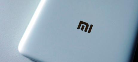 Interface MIUI 10 será lançada em 31 de maio com o Xiaomi Mi 8
