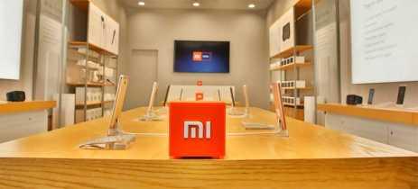 Xiaomi diz que já está se preparando financeiramente caso seja banida dos EUA