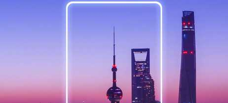 Xiaomi Mi Mix 2S será anunciado dia 27 de março