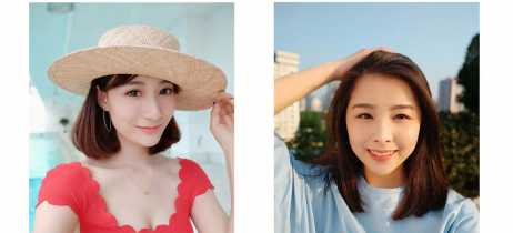 Xiaomi Mi 6X terá modo retrato em câmera frontal de 20MP