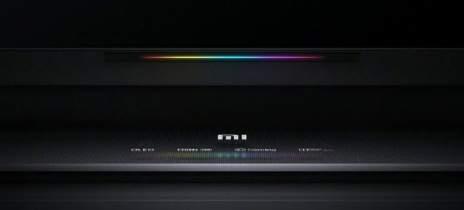 Xiaomi vai lançar TV OLED com 120Hz e Dolby Atmos no dia 2 de julho