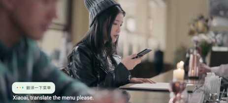 Xiao Ai 3.0: Xiaomi apresenta melhorias para o seu sistema de voz