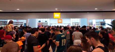 Xiaomi Brasil é autuada pelo Procon SP por irregularidades nas vendas dos produtos na loja