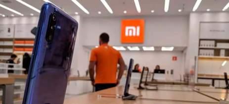 Xiaomi vai parar de vender 11 smartphones no Brasil - Veja quais