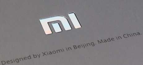 Mi Mix 2S terá carregamento sem fio, confirma postagem da Xiaomi