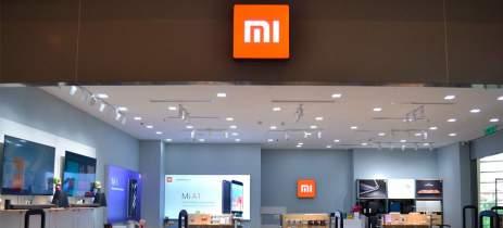 Xiaomi está legalmente fora da lista restritiva dos Estados Unidos
