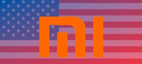 Xiaomi é adicionada na lista de bloqueio americano e pode perder apps da Google
