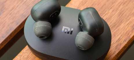Novo fone de ouvido sem fio da Xiaomi ganha certificado Bluetooth