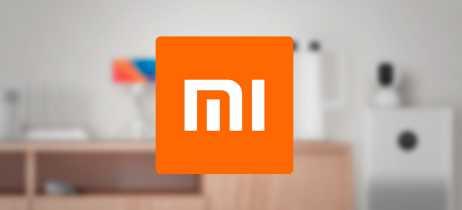 Nem só de smartphone vive a Xiaomi! Empresa lançou 44 produtos em 3 meses