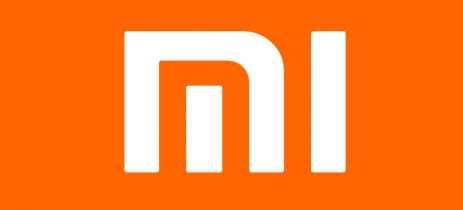 Xiaomi aparece em 7º lugar na lista Future 50 da Fortunes