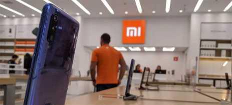 Xiaomi inaugura primeira loja no Brasil com descontos de até 30% em smartphones