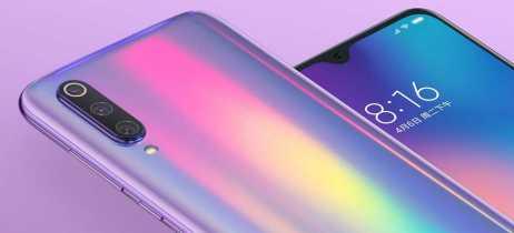 O Xiaomi Mi 9 chegou! Confira os preços, especificações e modelos lançados