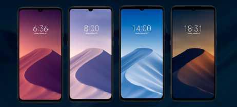 Xiaomi divulga mais especificações do Mi 9 no Facebook e Twitter