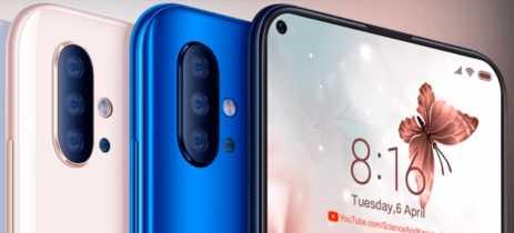 Xiaomi pode lançar linha Mi 10 antes do evento do Galaxy S11