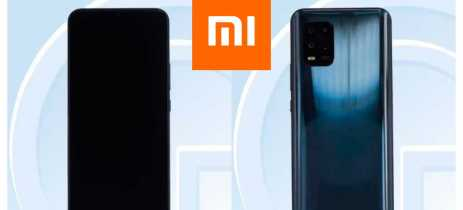 Xiaomi Mi 10 Youth Edition aparece em certificação e confirma algumas especificações
