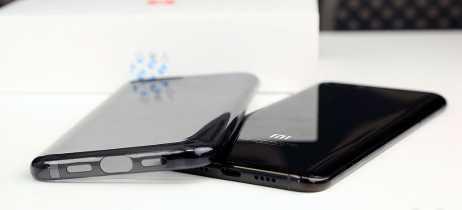 Vaza vídeo da Xiaomi que apresenta Animoji do Mi 8