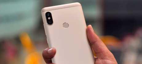 Xiaomi deve lançar Mi A2 Lite com especificações mais modestas e tela menor
