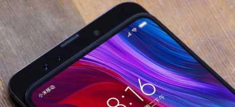 Xiaomi Mi Mix 3 pode ser lançado dia 15 de outubro [Rumor]