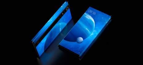 Xiaomi deve lançar smartphone com 16GB de memória RAM, indica rumor