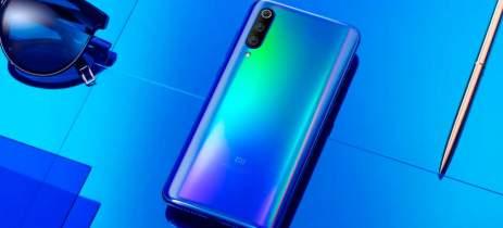 Xiaomi deve apresentar smartphones Mi mais caros em 2021 [RUMOR]
