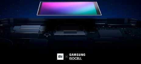 Xiaomi apresenta sensor Samsung ISOCELL GW1 de 64MP que pode equipar o próximo Redmi Note