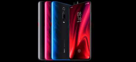 Registro no Geekbench confirma que Xiaomi Mi 9T Pro será Redmi K20 Pro no mercado global