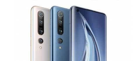 Xiaomi Mi 10 Pro Plus não virá com Snapdragon 865+, indica rumor