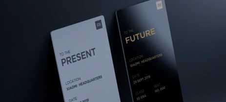 Evento da Xiaomi no dia 24 de setembro vai lançar: Mi 9 Pro, Mi Mix 4, MIUI 11 e Mi TV