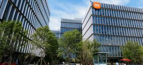 Xiaomi contrata firma terceirizada para investigar acusações de censura
