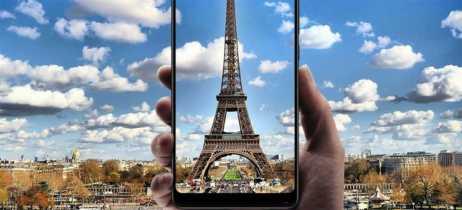 Xiaomi Mi Note 5 terá Snapdragon 835 e SoC Global LTE, mostra vazamento