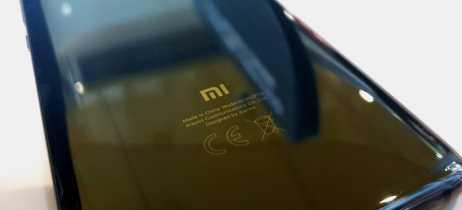 Ferramenta XiaoMiTool v2 para Windows ajuda você a modificar seu smartphone Xiaomi