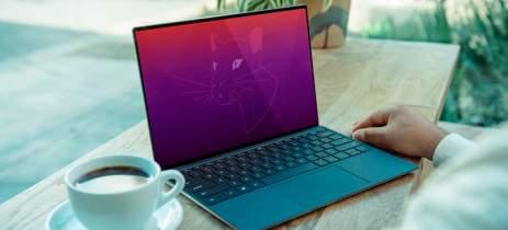 Dell lança novos notebooks XPS 13 com CPUs Intel de 11ª geração e gráficos Xe