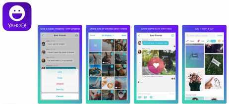 Yahoo Messenger será encerrado em 17 de julho
