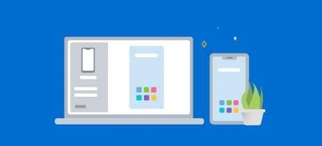 Usuários do Windows 10 já podem executar múltiplos aplicativos do Android ao mesmo tempo no PC