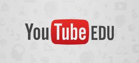 YouTube realizará aulão gratuito no dia 27 com revisão de conteúdo do ENEM