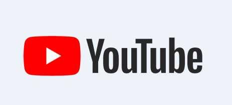 YouTube pode apagar contas de usuários que não forem comercialmente viáveis
