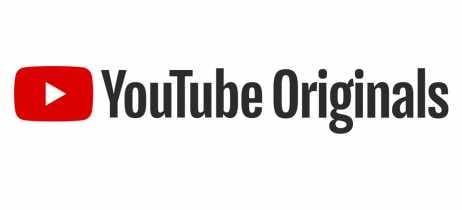 Conteúdos exclusivos do YouTube Premium serão lançados de graça nos próximos anos