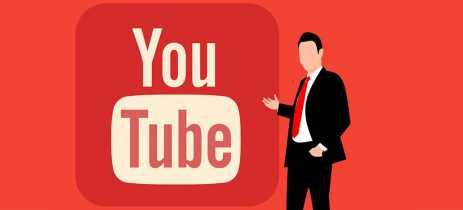 YouTube Premium ganha funcionalidade de download automático de novos vídeos