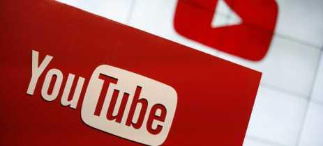 Youtube pode acabar com anúncios direcionados no seu conteúdo infantil em breve